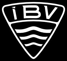 ibv_3