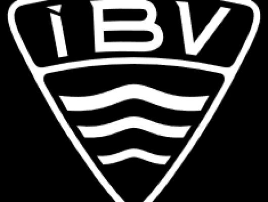ibv_5