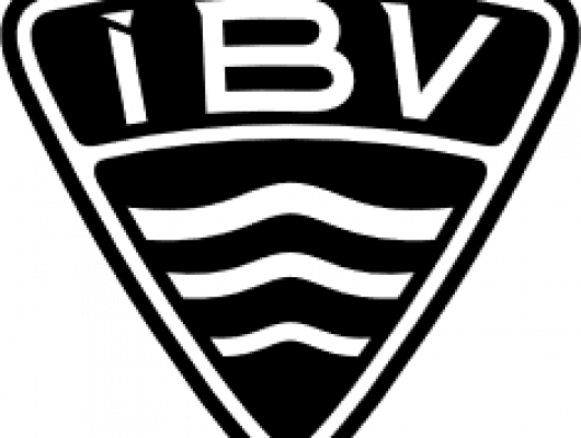 ibv_6