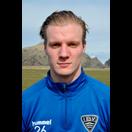 Breki Ómarsson