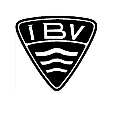 BVLogo2fyriribvsport_1