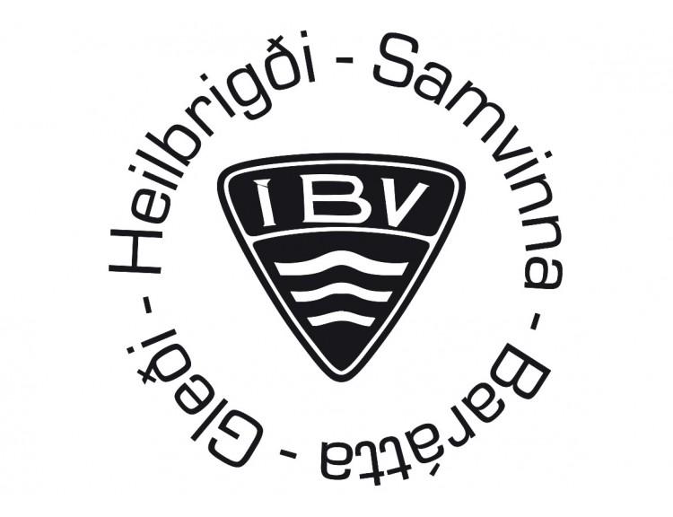 ibv_gildi