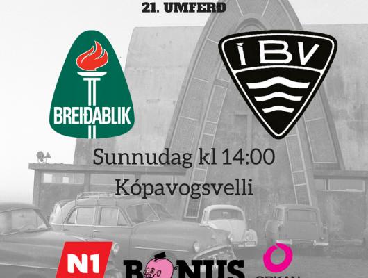 BreidablikBV2017