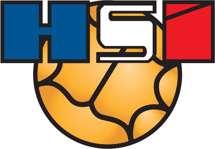 hsi-logo-rgb