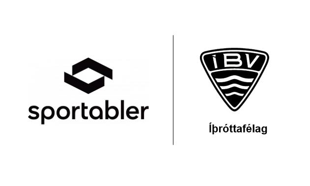 ibv-sportabler
