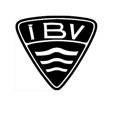 BVLogo2fyriribvsport