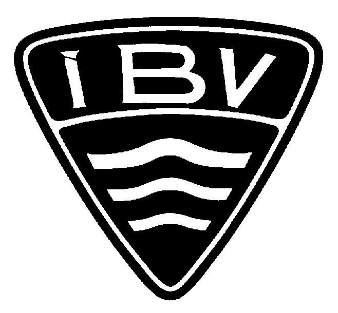 ibvpath1