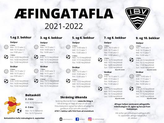 aefingatafla-2021-2022_0
