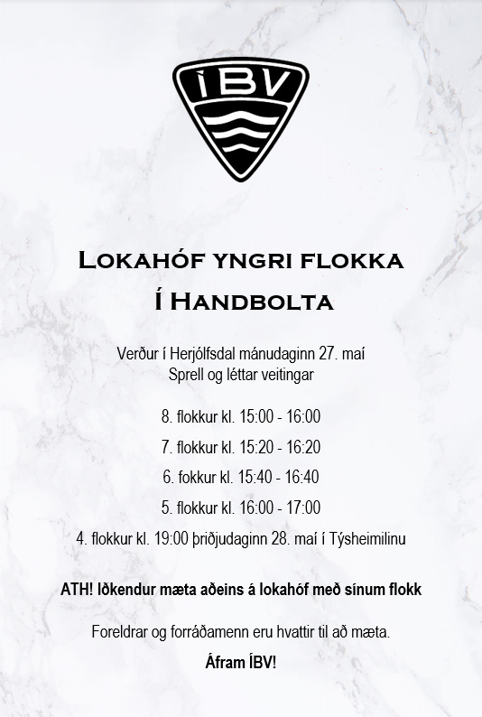 lokahof-yngri-flokka-handbolta-2019_0
