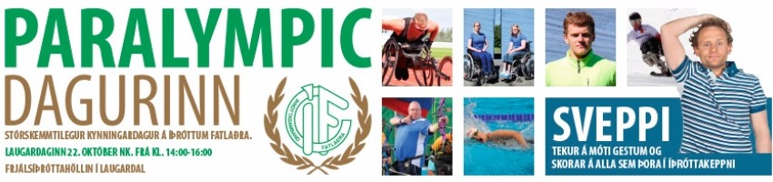 paralympic-dagurinn-2016