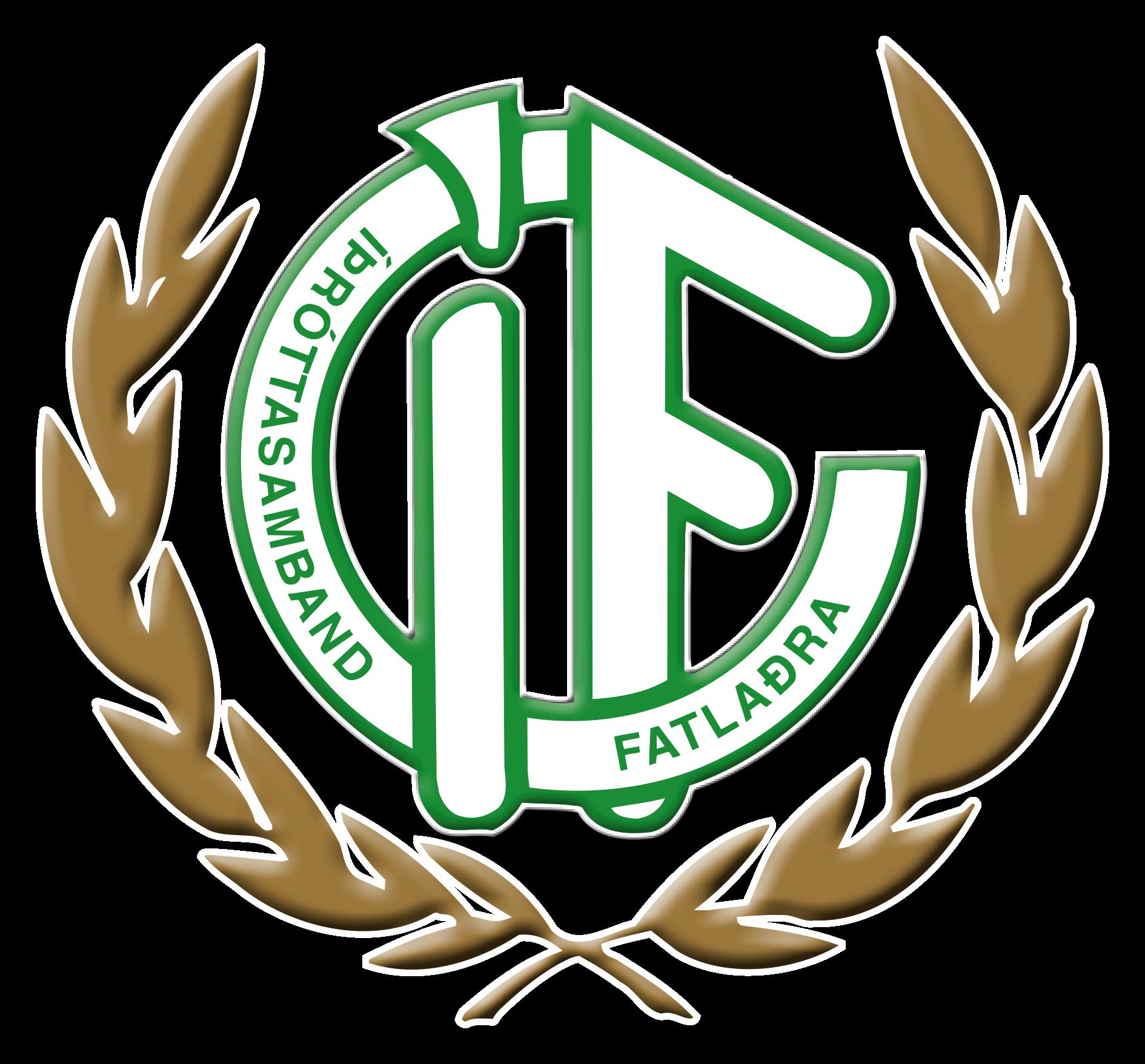 if-logo-des-2014