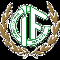 if-logo-des-2014_0