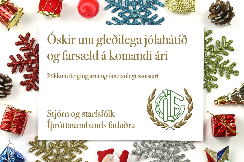 jolakvedja_0