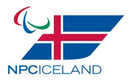NPC Iceland