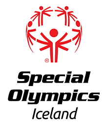 Special Olympics Iceland