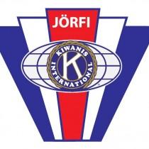 ntt-jrfamerki_0
