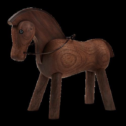 hestur 18950
