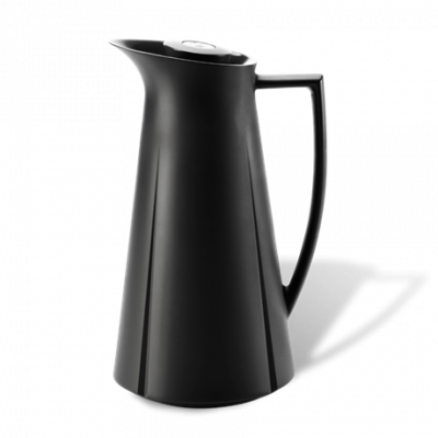 Rosendahl kaffikanna