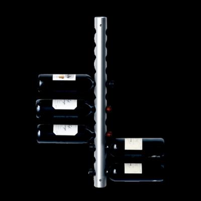 Rosendahl vínstandur