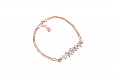 Armband Antella