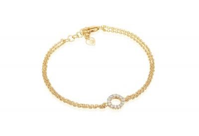 Biella piccolo armband