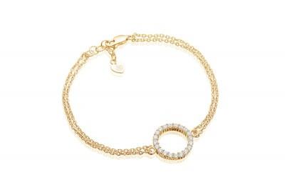 Biella Grande armband
