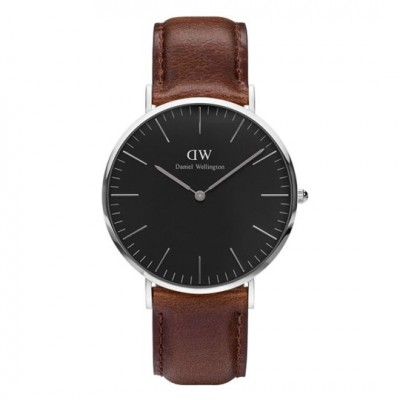 DANIEL WELLINGTON 40 mm bristol