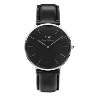 DANIEL WELLINGTON 40 mm sheffield