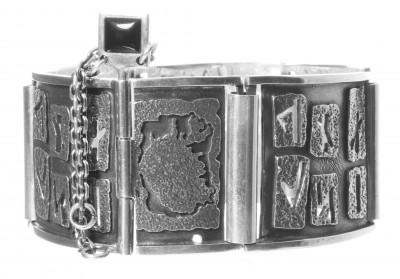 Vera Design armband