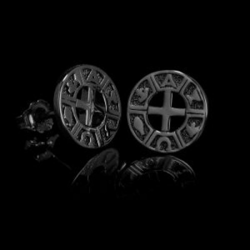 eyrnalokkar-earring-black-vef-300x300