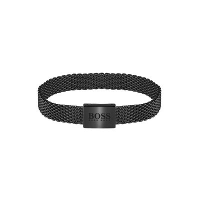 Boss - Stálarmband