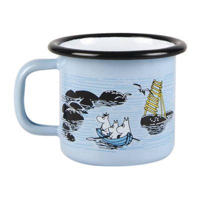 Moomin Mellow Wind 1,5 dl
