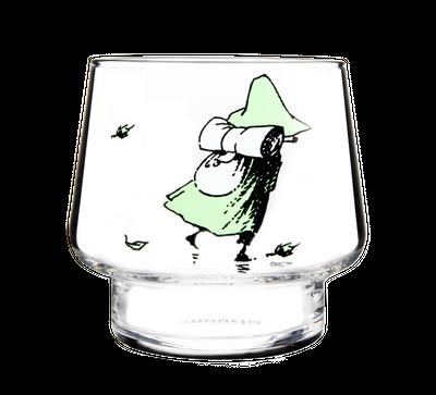 Muurla- Kertastjaki - 8 cm