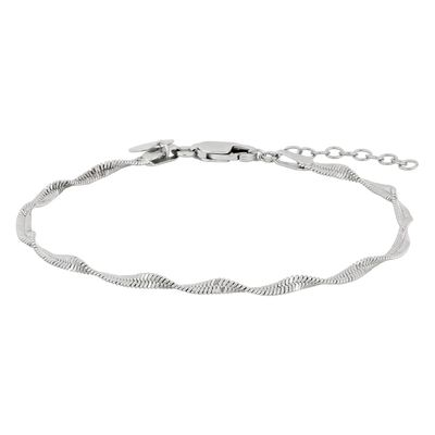 Armband - LUX52
