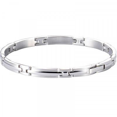 Rochet armband