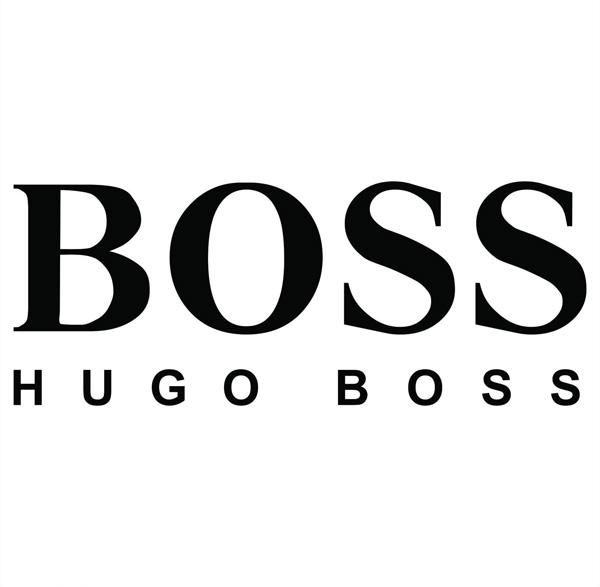 Boss herraskartgripir