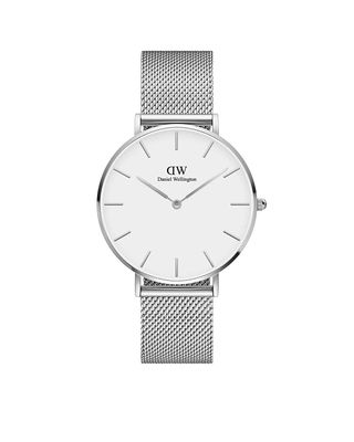 Daniel Wellington - PETITE STERLING - 36 mm