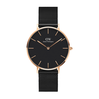 Daniel Wellington - PETITE ASHFIELD - 36 mm
