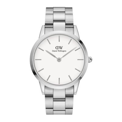 Daniel Wellington - ICONIC LINK - 40 mm