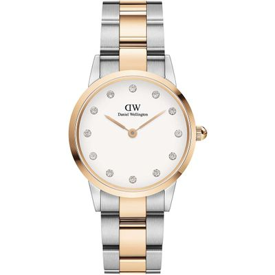 Daniel Wellington - Lumine - 28 mm