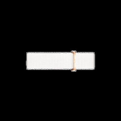 32 mm ól  CLASSIC PETITE DOVER