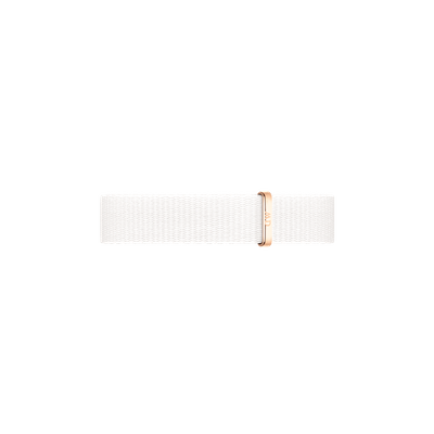 28 mm ól  CLASSIC PETITE DOVER