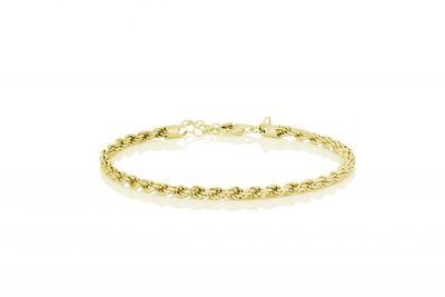 ByLovisa - Herramenn - Armband