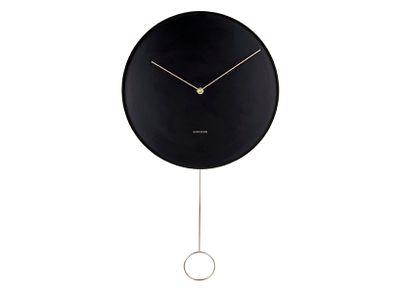 Karlsson - Pendulum - Svört