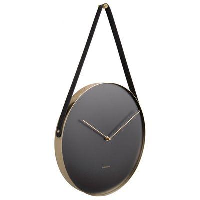 Karlsson - Clock Belt