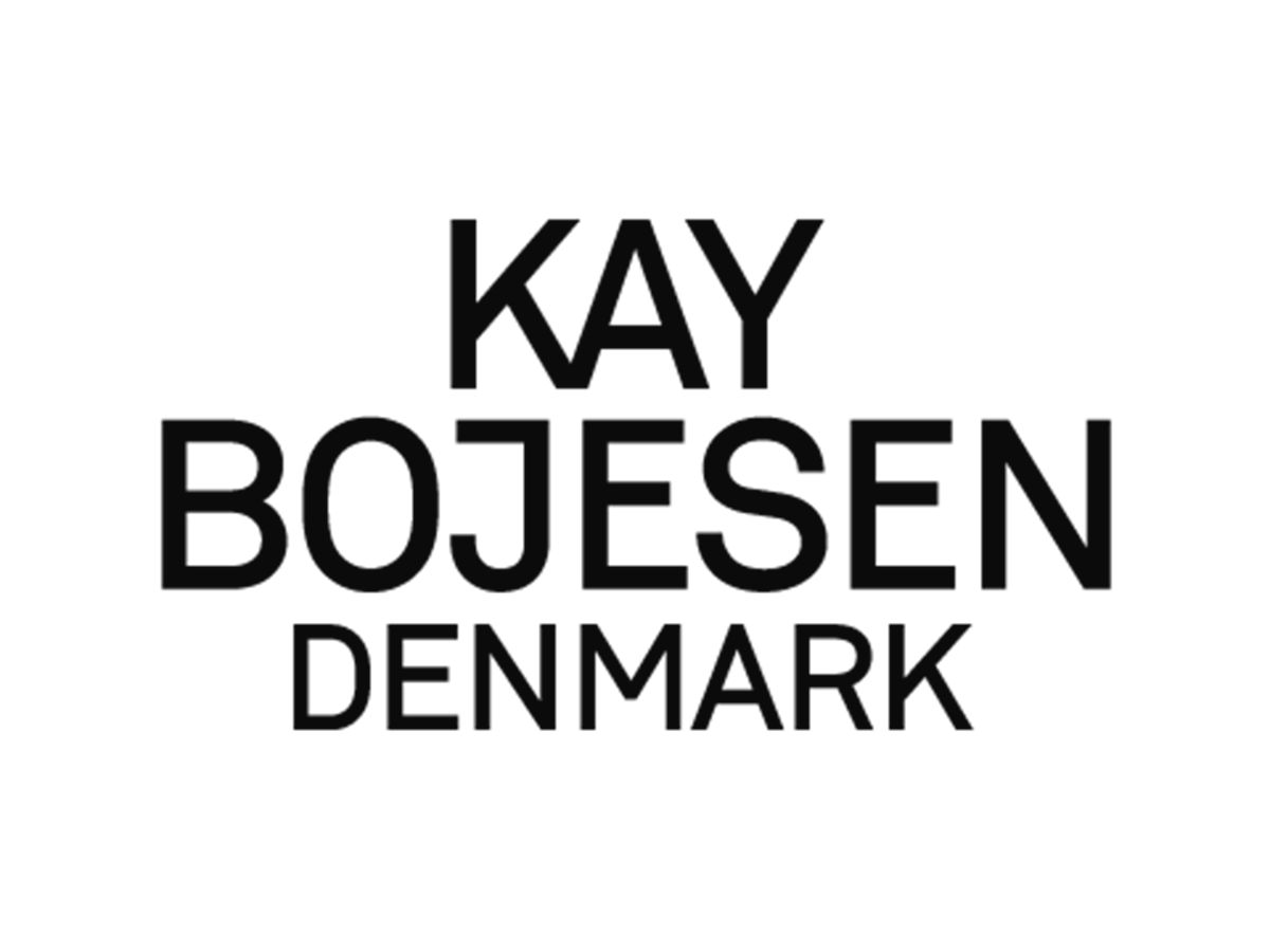 Kay Bojesen dýr