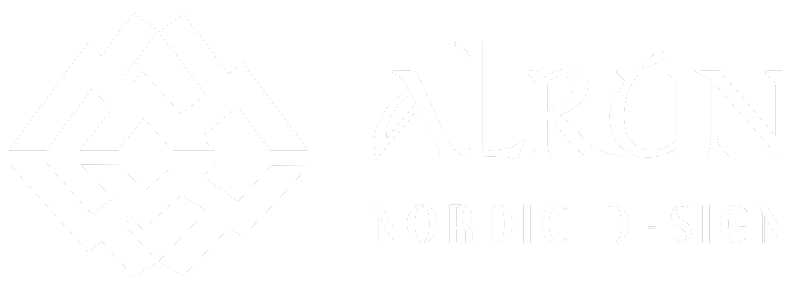 Barnateppi frá Alrún