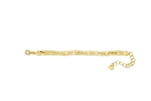 lovisa-armband-g-600x400-1