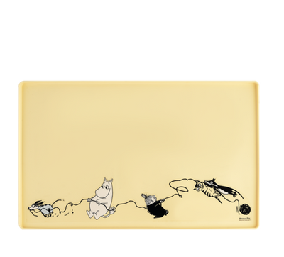 Muurla - Motta - Lítil