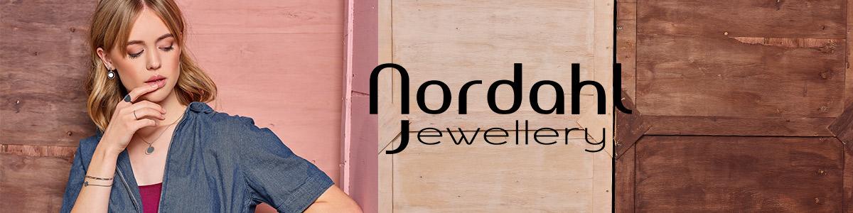 Nordahl JEWELLERY